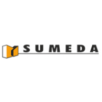 SUMEDA High Quality Windows